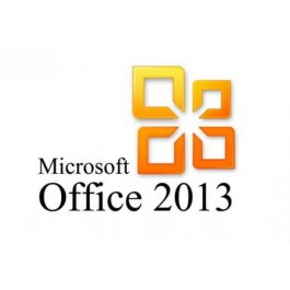 microsoft office free download 2013 product key