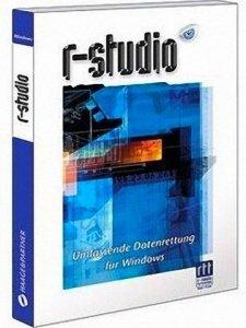 r studio crack version free download