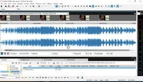 sound forge pro crack version download