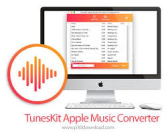 tuneskit music converter for spotify free download