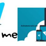 hide.me VPN 3.0.2 Crack Latest [mac + win] Free Download 2019
