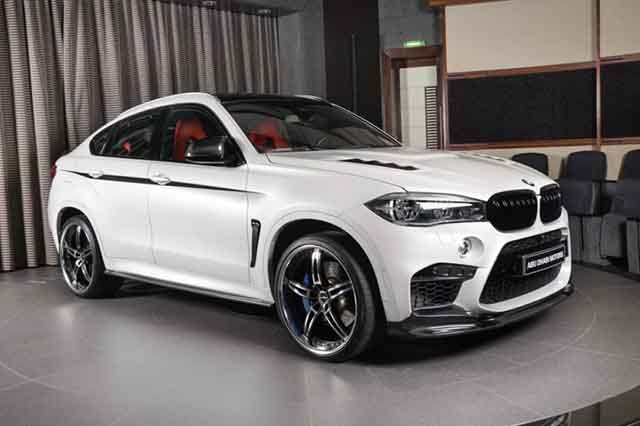 2019 bmw x6 m front 2019 2020 suvs2019 2020 suvs. Black Bedroom Furniture Sets. Home Design Ideas