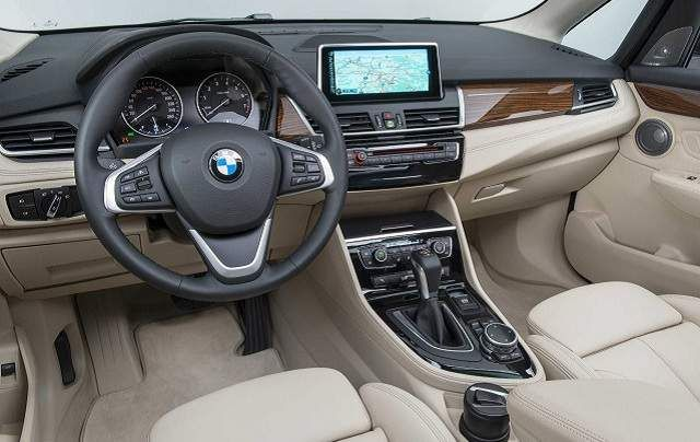 2019 Bmw X2 Interior 2019 2020 Suvs2019 2020 Suvs