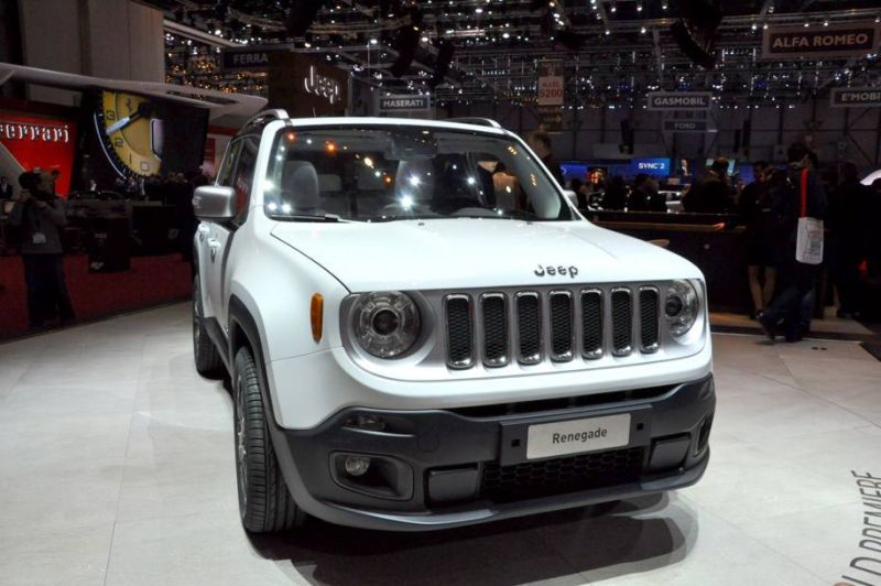 2019-Jeep-Renegade.jpg