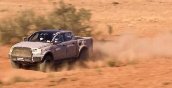 2018 Ford Ranger Raptor Kit Confirmed 2019 And 2020 Pickup Trucks