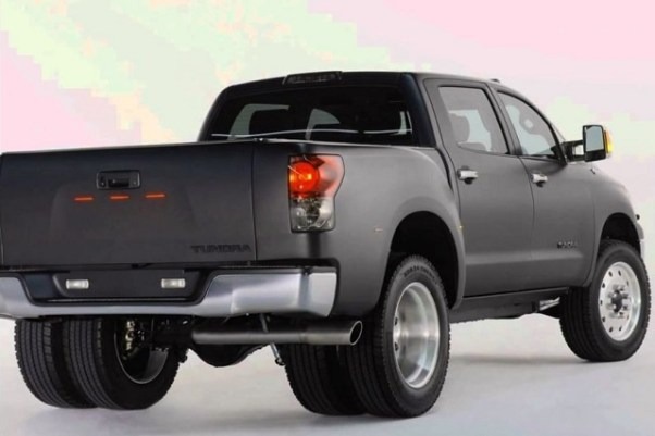 2019 Toyota Tundra Diesel Release Date and Price - 2019 ...
