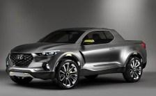 2021 Hyundai Santa Cruz release date
