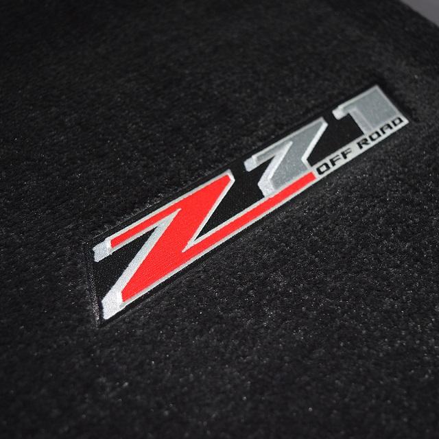 2021 Chevy Silverado Z71 price