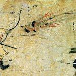 日本の武士「モンゴル軍が攻めてきたで!やぁやぁわれこそは…」