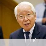 【兵庫】井戸知事「大阪はいつもおおげさですよね」往来自粛要請に不快感