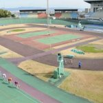 【京都】廃止検討の向日町競輪場、一転して5年間存続へ 「奇跡みたい」人気低迷も根強いファン    ※画像