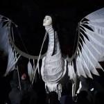 【新型コロナ】 「鳥人間コンテスト2020」中止