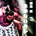 【相撲】横綱白鵬関が監修のカレー、徳島県内のスーパーで販売  [砂漠のマスカレード★]