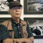 性暴力写真家の広河隆一が作った人権団体、コッソリ存続していた