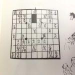 AI「江戸時代の棋士の強さ測ったけど雑魚だったわ」