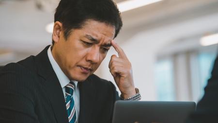 【結婚】日本人男性、4人に1人が「50歳で結婚経験なし」の深い事情 ★10  [首都圏の虎★]