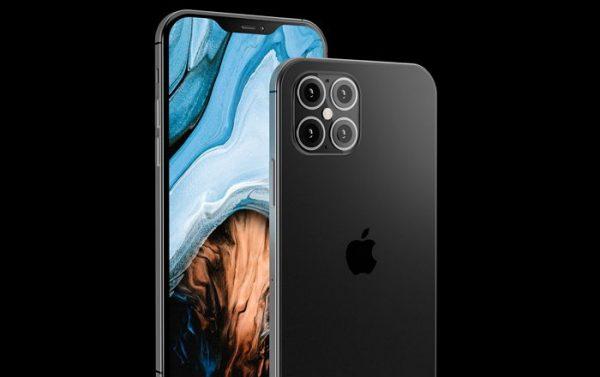 『iPhone12』10月13日に発表か? 予約は10月16日からで値段は749ドルから おまえらの望む新機能は?