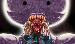 マヴラブアニメ化決定で鬼滅の刃ブーム終了www