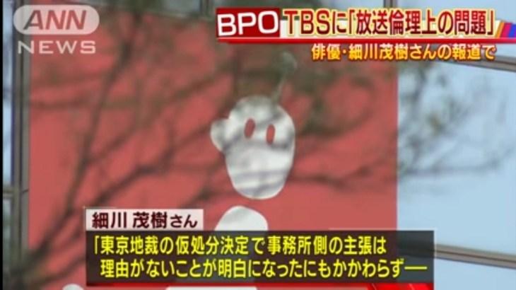 仮面ライダー主役俳優で一番売れたのは佐藤健だけど一番売れてないのは?