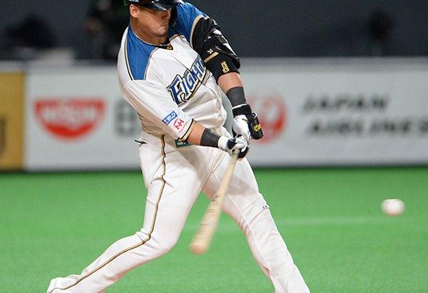 【野球】日本ハム・中田が5年ぶり30号到達 見えてきた2冠獲得  105試合  .246 30本 102打点 1盗塁  [砂漠のマスカレード★]