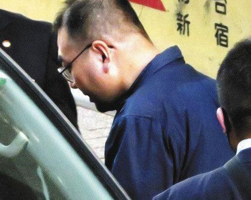【東京】渋谷・女性殴打殺害…母親と出頭した46歳男「路上生活者に退いてほしかった。痛い思いをさせれば、いなくなると…」  [ばーど★]