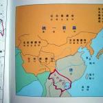 【悲報】 中国、キムチの起源を主張してしまう 韓国人は激怒