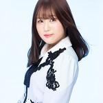 SKE48福士奈央がコロナ感染 メンバー15人が濃厚接触者に該当  [爆笑ゴリラ★]