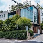 東京の家賃280万円のマンションをご覧ください……