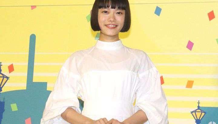 【朝ドラ】おちょやん:第5週「女優になります」 視聴率17.5% 京都で千代は女優への第一歩?  [鉄チーズ烏★]