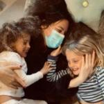 【海外】コロナ感染リヴ・タイラー 陽性発覚時の「恐怖、恥、罪悪感」…4歳娘たちは陰性  [鉄チーズ烏★]