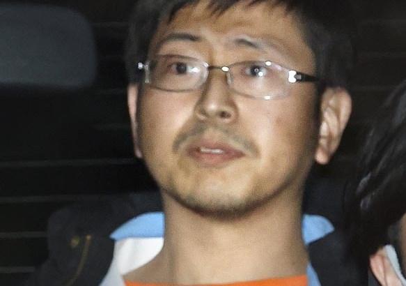 【明治学院大学】奥野淳也容疑者の月収、たった112,000円だっ  [和三盆★]
