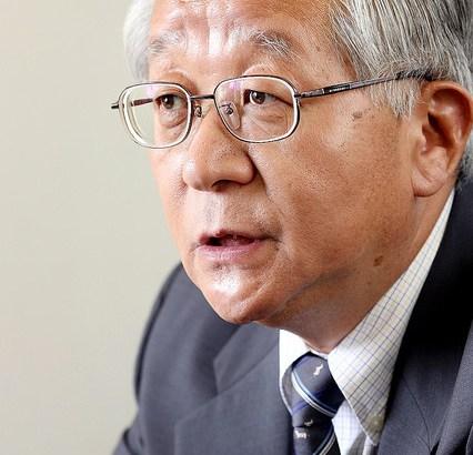 田崎史郎さん、菅首相を擁護  「これ以上コロナ対策をうまくできる政治家がいるか!」