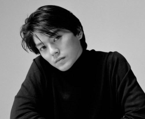 【音楽】「尾崎豊」あなたが一番好きな曲は?★2  [フォーエバー★]
