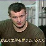 斎藤佑樹「ストリートファイターで言うと僕の必殺技ゲージは貯まってない、でも技は出せるし戦える」
