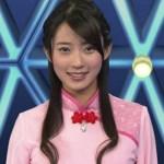 逆転人生「中国のカリスマ日本語教師 涙の青春スピーチ」★2