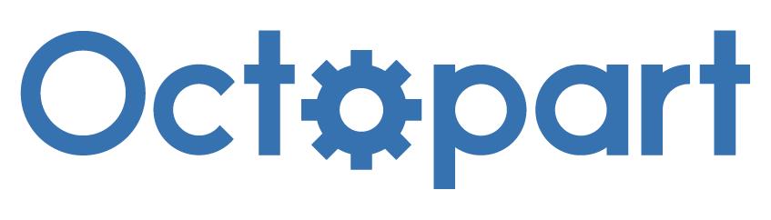 Octopart