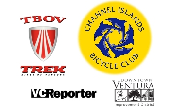 Community Sponsors Youth Bicycle Safety Rodeo
