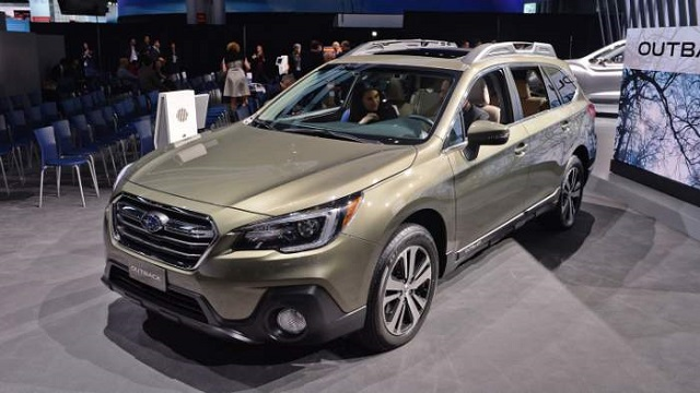 2020 Subaru Outback Hybrid Specs And Price >> 2020 Subaru Outback Hybrid Specs And Price 2020 Best Suv