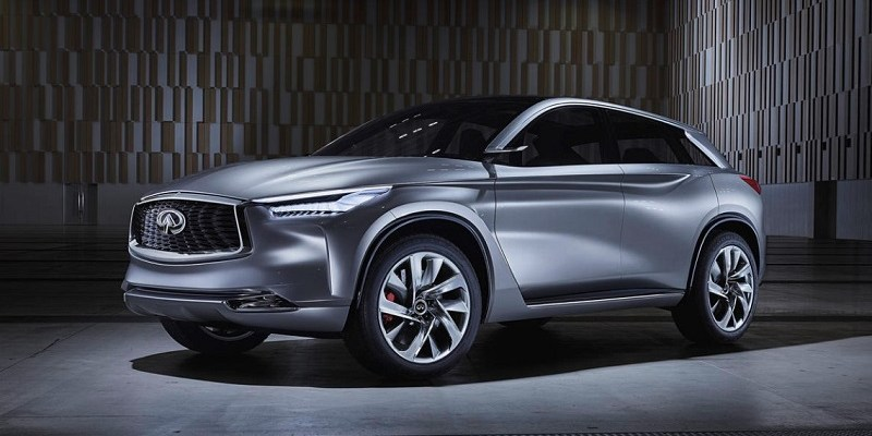 2020 Infiniti QX80 Redesign, Interior >> 2020 Infiniti Qx70 Redesign Interior Price 2020 Best Suv