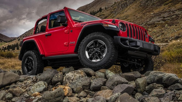2020 Jeep Wrangler EcoDiesel Release Date >> 2020 Jeep Wrangler Ecodiesel Release Date 2020 Best Suv Models