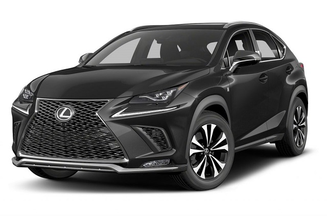 2020 Lexus Nx 300 Redesign Price 2020 Best Suv Models