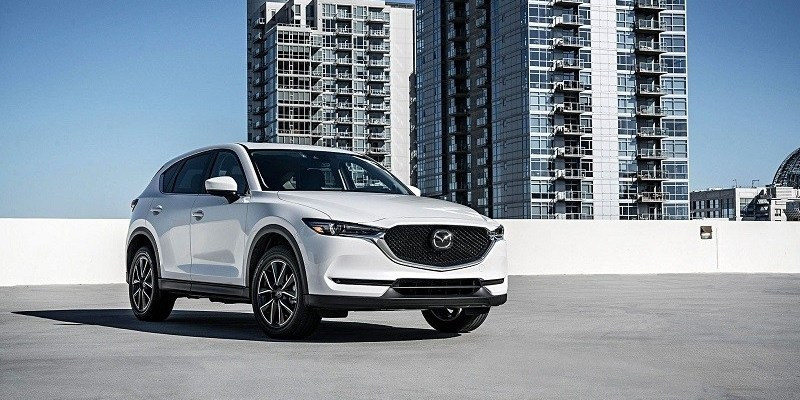 2020 Mazda Cx 5 Changes Australia Specs 2020 Best Suv Models