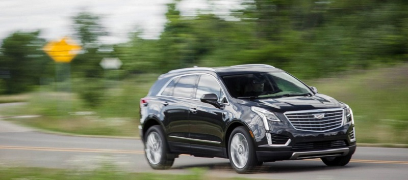 2019 Cadillac XT7 Redesign, Release Date, Price, Engine >> 2020 Cadillac Xt7 Redesign Release Date Price 2020 Best Suv Models