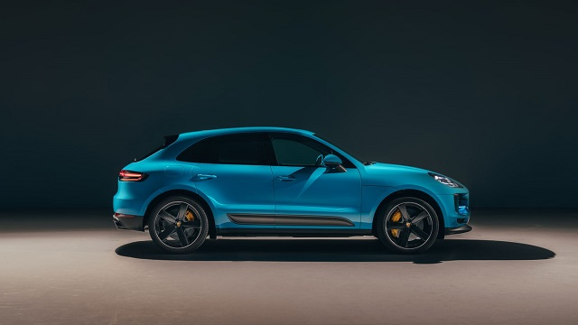 2020 Porsche Macan S, GTS, Interior, Hybrid >> 2020 Porsche Macan S Gts Interior Hybrid 2020 Best Suv