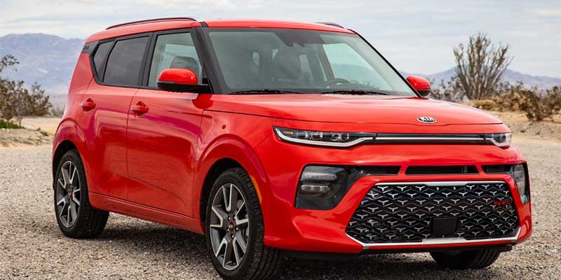 2020 Kia Soul Full Review >> 2020 Kia Soul Full Review 2020 Best Suv Models