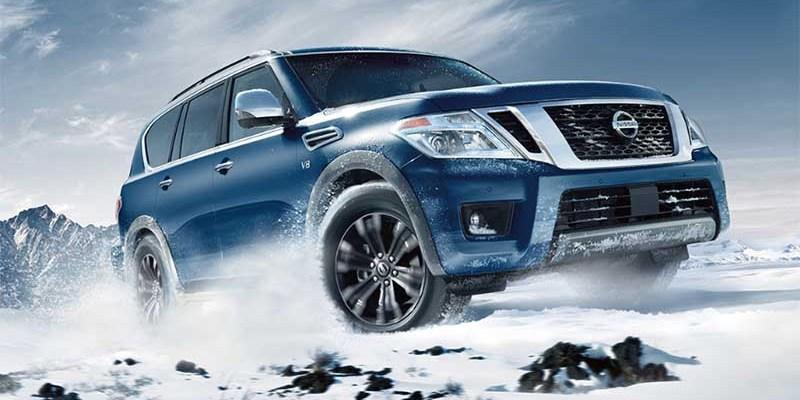 2020 Nissan Patrol Royale, Ute, Y62 >> 2020 Nissan Armada Diesel Release Date Specs 2020 Best