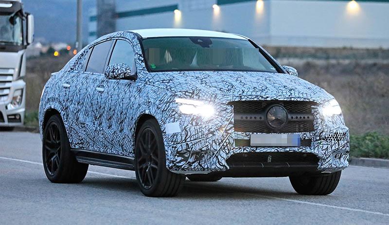 2021 BMW X6 M To Cost More Than $110k [Spy Photos] >> 2021 Bmw X6 M To Cost More Than 110k Spy Photos Best New Car