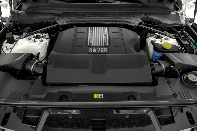 2020 Range Rover Velar svautobiography dynamic specs