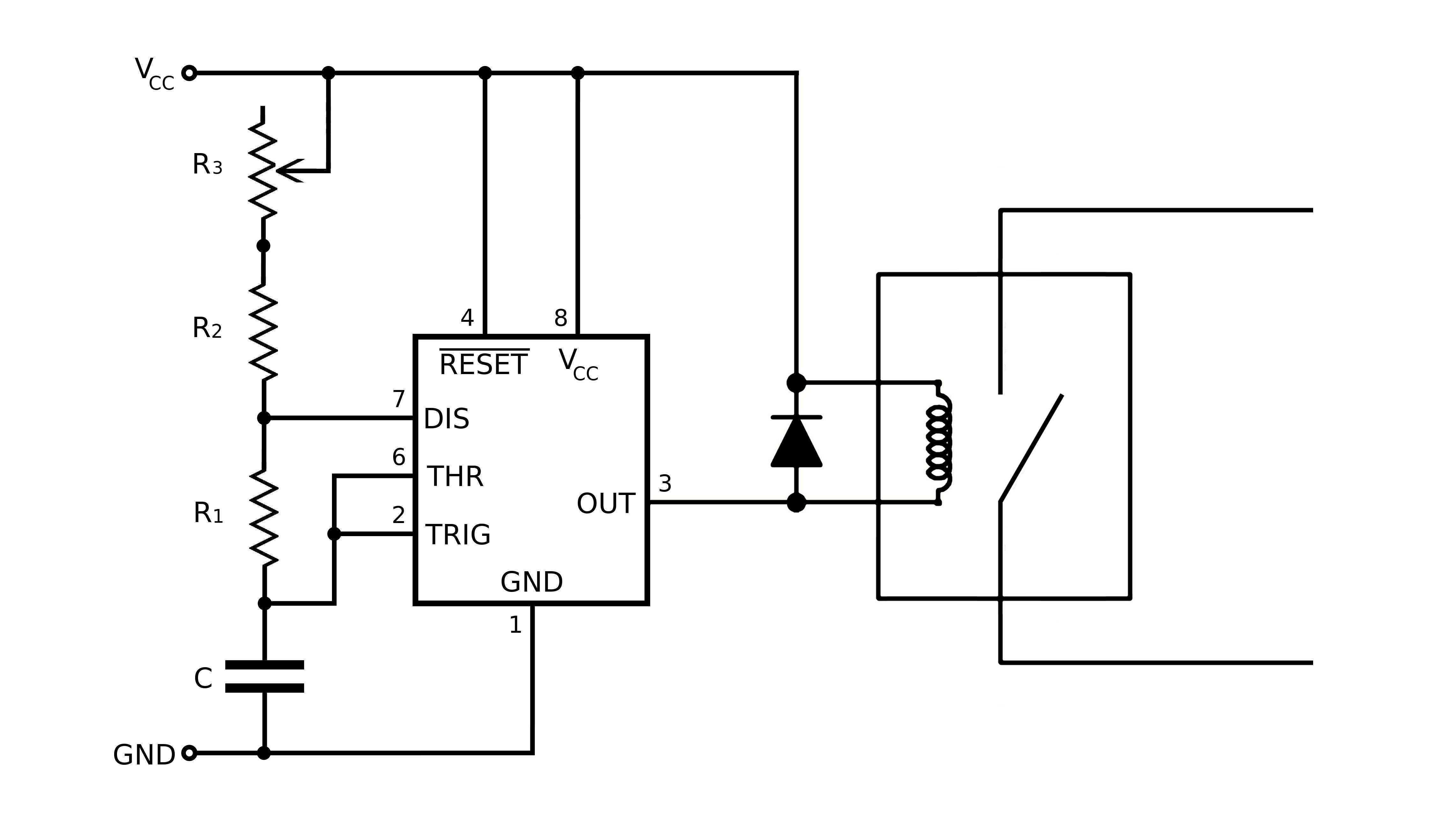 220 Volt Outlet Wiring Diagram