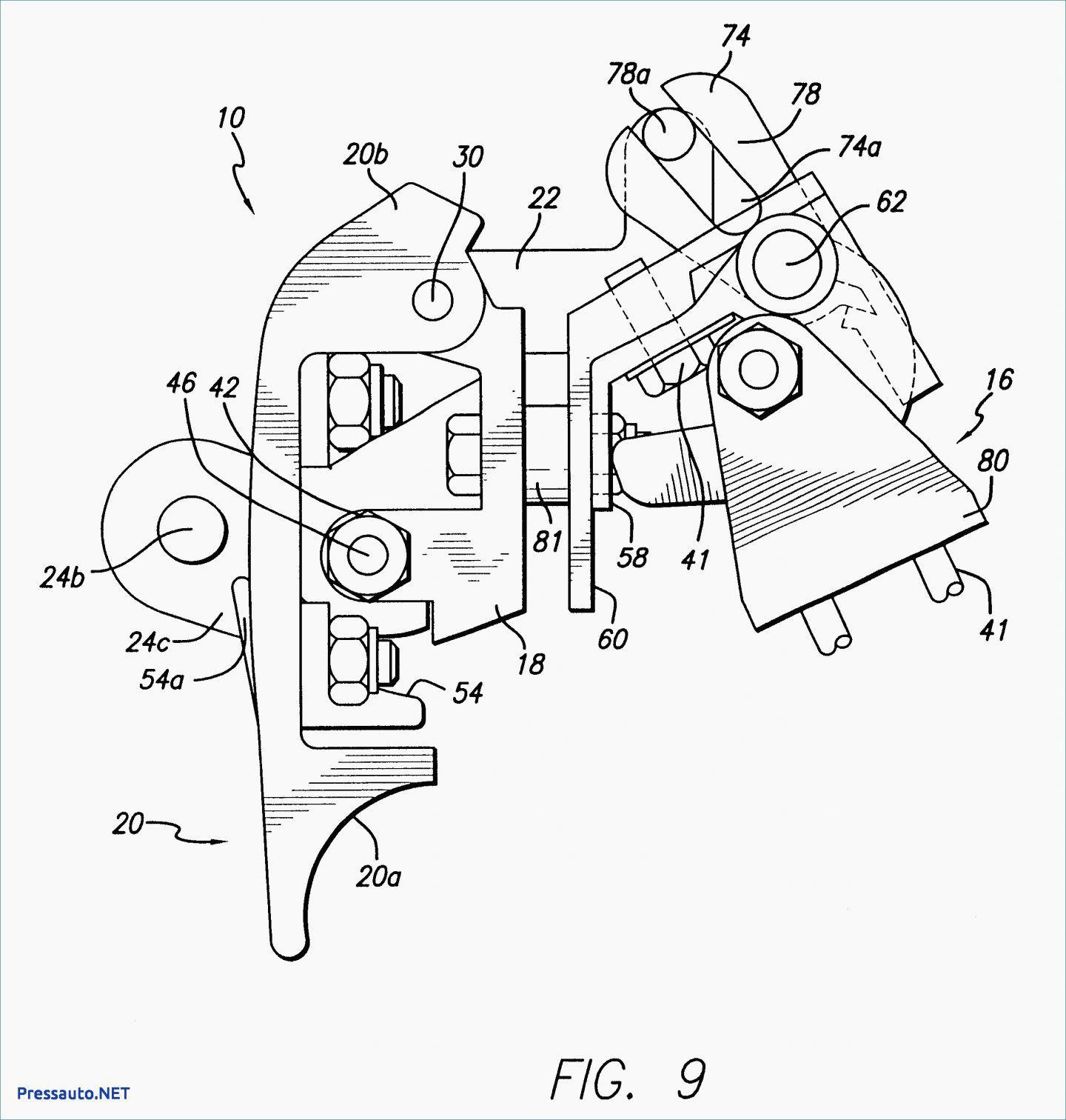 30 Amp Twist Lock Plug Wiring Diagram